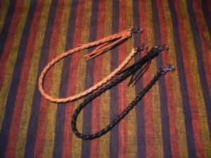 KAYENTAウォレットロープ